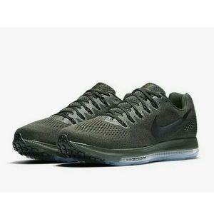 Nike Zoom All Out Low Men's Shoes Sz 12.5